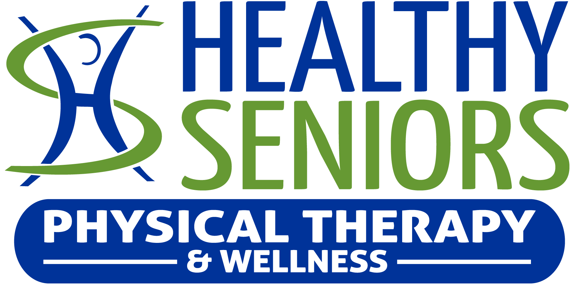 Healthy Seniors Physical Therapy & Wellness